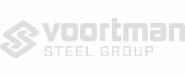 Voortman Steel Group