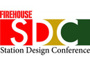 Firehouse Station Design Conference 2020